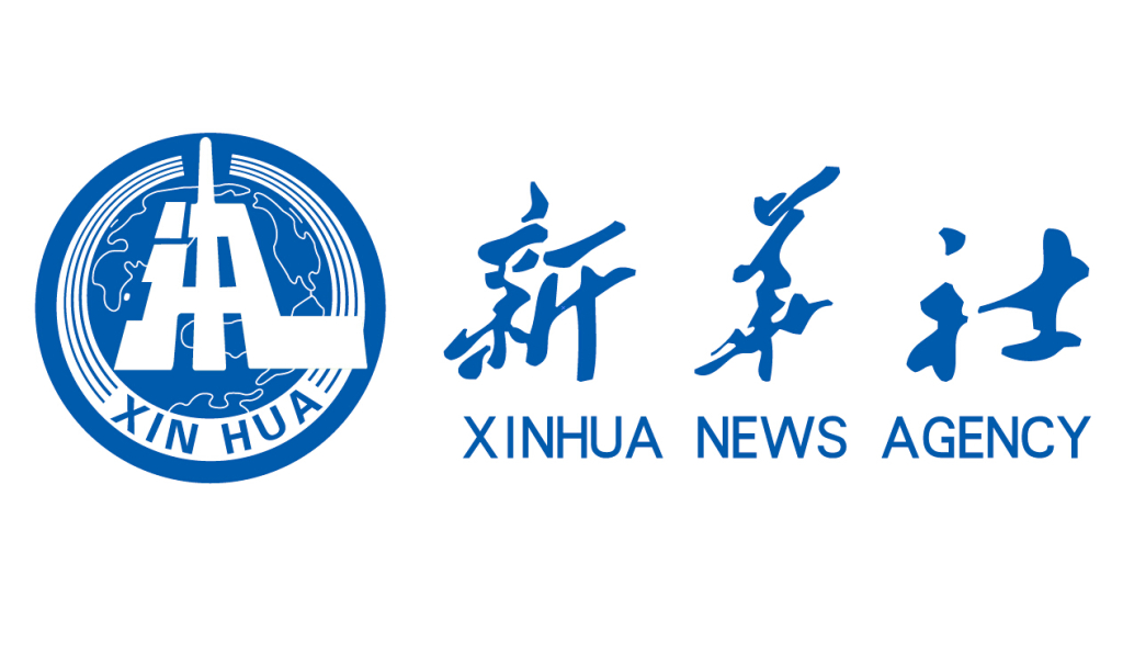 大数据合作伙伴-新华社重庆分社