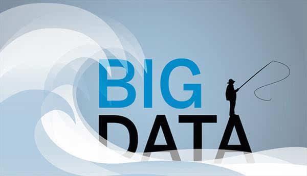 一篇文章为你解读大数据的现在和未来,未来世界属于大数据