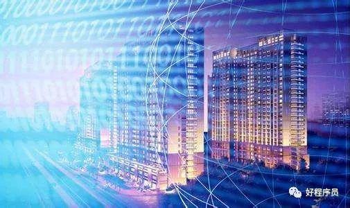 大数据时代 大数据分析解决方案