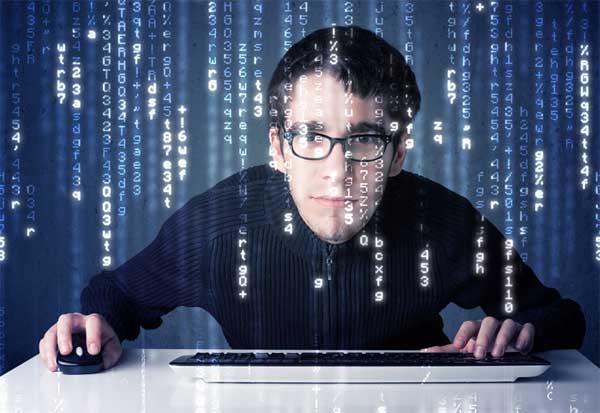 如何进行有效的大数据处理、分析?
