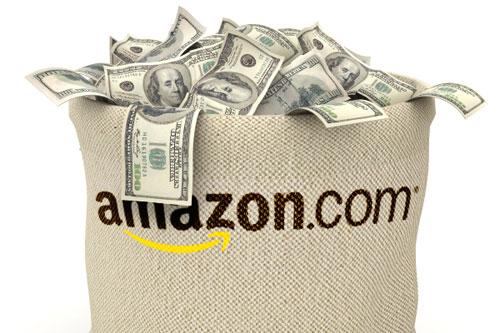 大数据时代下看Amazon是如何处理隐私问题的