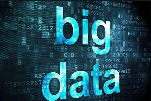 【大数据技术】大数据主要分析模式和分析技术