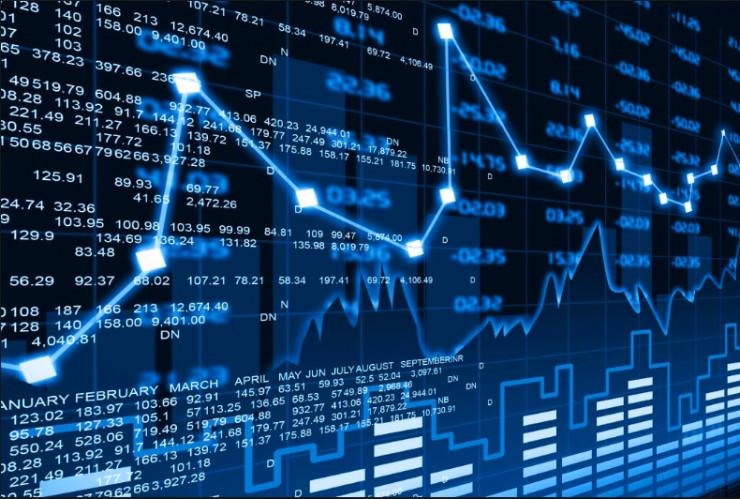 大数据技术在金融行业中的应用