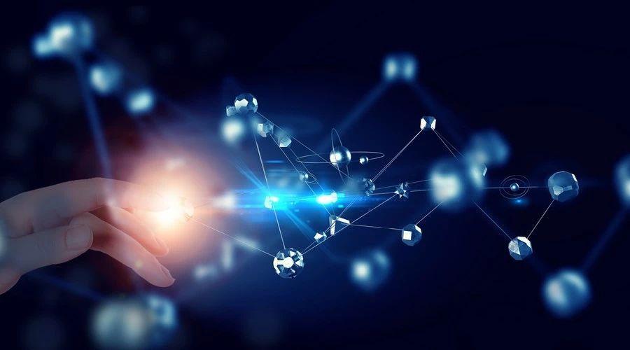 如何搭建大数据分析平台?
