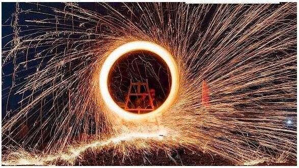 互联网+钢铁--------重塑钢铁行业的发展模式